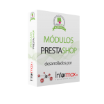 <!--:es-->Modulo Prestashop – Modificator<!--:--><!--:en-->Prestashop module – Modificator<!--:-->