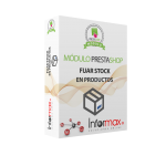 <!--:es-->Modulo Prestashop para Fijar el Stock de Productos<!--:--><!--:en-->Prestashop Module – Set Stock in Products<!--:-->