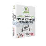 <!--:es-->Filtrar categorias para novedades<!--:--><!--:en-->Filter categories for news<!--:-->