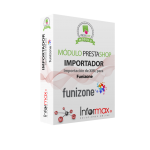 <!--:es-->Manual de Uso, Importador de Funizone para Prestashop<!--:--><!--:en-->User´s guide, Funizone importer for Prestashop<!--:-->