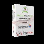 <!--:es-->Manual de Uso, Importador de Funizone para Prestashop<!--:--><!--:en-->User´s guide, Funizone importer for Prestashop<!--:-->