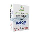 <!--:es-->Modulo Icecat<!--:--><!--:en-->Icecat module<!--:-->