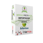 <!--:es-->Modulo para Importar el catalogo de Infortisa<!--:--><!--:en-->Import Infortisa's catalog<!--:-->