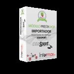 <!--:es-->Modulo importador catálogo Coas<!--:--><!--:en-->Import Coas catalog<!--:-->