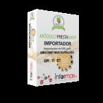 <!--:es-->Manual de Uso, Importador multicatálogo de Grutinet para Prestashop<!--:--><!--:en-->User´s guide, Multi catalog Grutinet importer<!--:-->