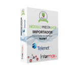 <!--:es-->Modulo importador catálogo Telenet<!--:--><!--:en-->Import Telenet´s catalog<!--:-->