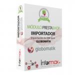 <!--:es-->Modulo para Importar el catalogo de Globomatik<!--:--><!--:en-->Import GloboMatik's catalog<!--:-->
