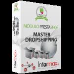 <!--:es-->Módulo Prestashop Master Dropshipping<!--:-->