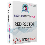 <!--:es-->Redirector, modulo para SEO en Prestashop<!--:--><!--:en-->Redirector, , modulo for SEO in Prestashop<!--:--><!--:fr-->Redirector<!--:-->