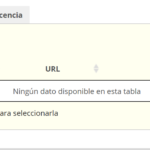 Update by Reference